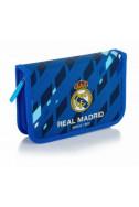 Несесер Astra Real Madrid