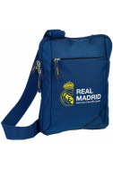 Чанта през рамо RM-143