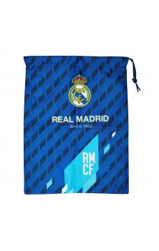 Торба за спорт RM-136