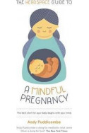 The Headspace Guide To... A Mindful Pregnancy