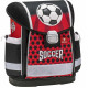 Раница Belmil Soccer
