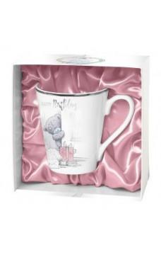 Чаша за Рожден ден в луксозна кутия