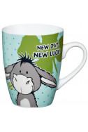 Чаша Nici - New Day. New Luck!