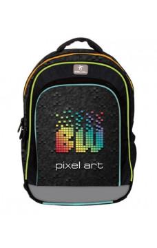 Раница Belmil Pixels