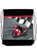 Торба за спорт Belmil - Free Racing