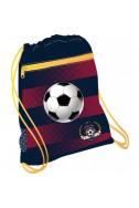 ТОРБА за спорт Belmil Football Club