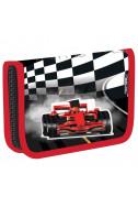 Несесер Belmil Speed Racing