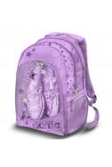 Раница Belmil Danza Purple