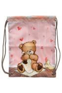 Торба за спорт Bear Bow