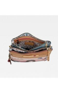 Чанта през рамо Anekke Liberty