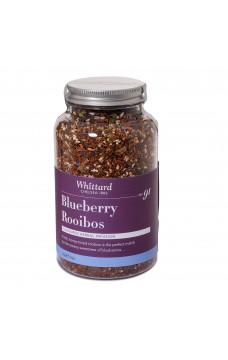 Чай Blueberry Rooibos