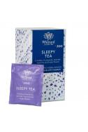 Чай Sleepy Tea