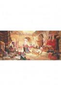 Пазар за килими