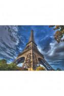 Айфеловата кула, Париж