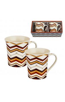 Две чаши за кафе/чай