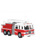 Пожарникарски камион