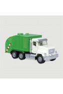 Боклуийски камион