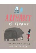 An Alphabet of Stories