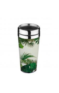 Термо чаша - Палми