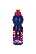 Бутилка за вода FC Barcelona 520ml