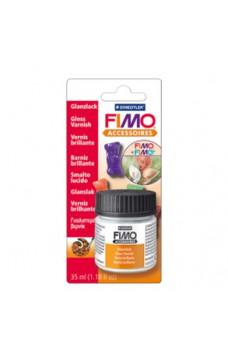Лакове и пудри - Лак гланц FIMO