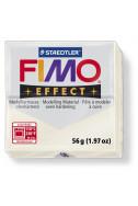 Полимерна глина Fimo effect седефен