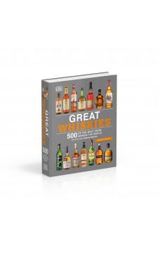 Great Whiskies