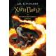 Хари Потър и Нечистокръвния принц Кн. 6