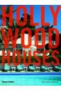 Hollywood Houses
