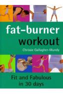 Fat-burner Workout