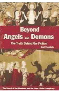 Beyong Angels and Demons