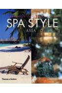 Spa Style