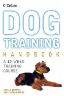 Dog Training Handbook
