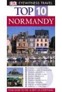 Top 10 Normandy