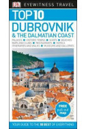 Top 10 Dubrovnik & the Dalmatian Coast