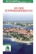 An Der Schwarzmeerkuste