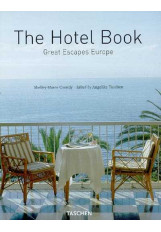 The Hotel Book: Europe: Great Escapes