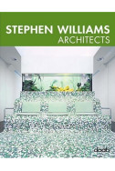 Stephen Williams: Architects
