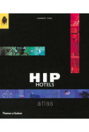 Hip Hotels Atlas