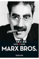 Marx Bros.