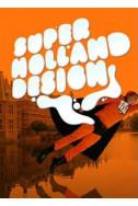 SHD: Super Holland Design