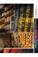 Public Private Ephemeral: Ceramics in Architecture