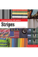Stripes - Communicating With Pattern