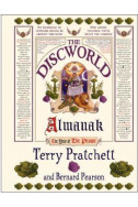 The Discworld Almanac for the Common Year 2005