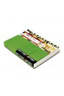 Visualkultur.cat: Art; Design; Books