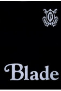 Blade: The International Remix of Print Advertising