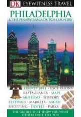 Philadelphia and the Pennsylvania Dutch Country