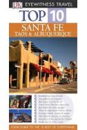 Top 10 Santa Fe, Taos & Albuquerque