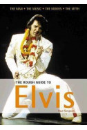 The Rough Guide to Elvis