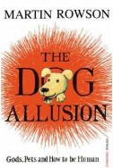 The Dog Allusion